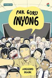 Cover-Pak-Guru-Inyong---RA-MONICA-PURNAMA-SARI