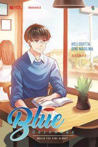 Blue-Serenade-2