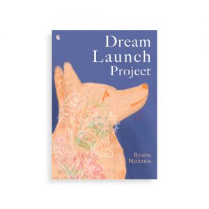 Dream Launch Project